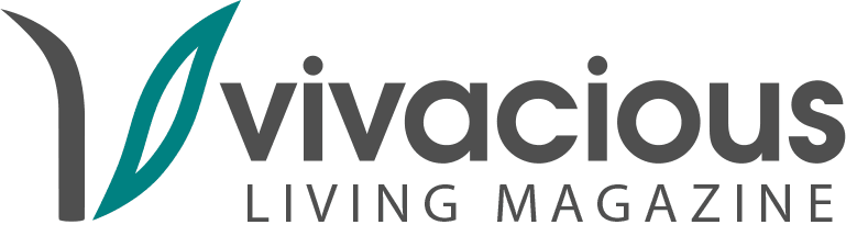 Vivacious Living